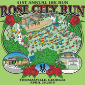 Rose City Run.jpg