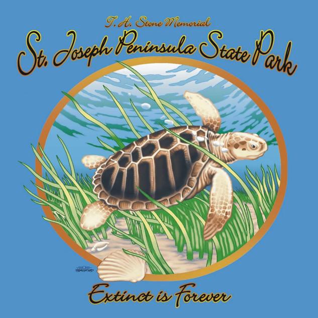 Turtle Oval.jpg