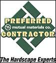 Preferred Contractor with Mutual Materials