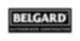Belgard Authorized Contracto