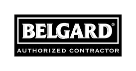 Belgard Authorized Contracto