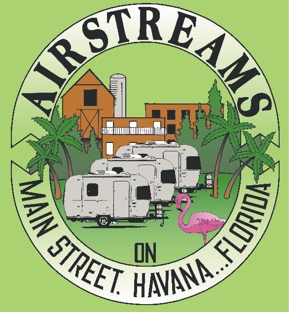 Havana Airstream.jpg