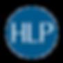hlp_logo.png