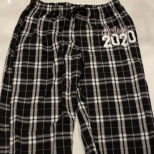 ADIOS 2020 PJ BOTTOMS