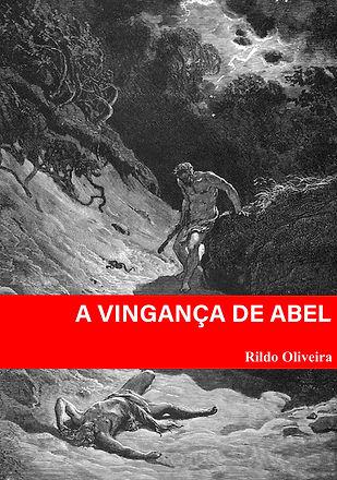200929_Capa_A_Vingança_de_Abel.jpg