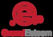 portfolio logo-03.png