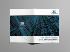 Zoom Steel's Company Profile