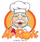 Mr Roti Logo FA-01.png