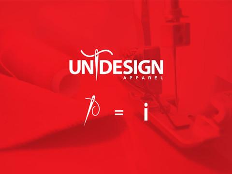 Unidesign Logo