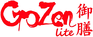 Gozen Motion Graphic-logo-01.png