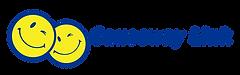 causeway-link-vector-logo-01.png