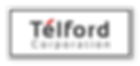 logo-home-top-panel-telford-corporation.