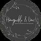 H+V-Logo-Circle-DS-White-on-Char-Tag.png