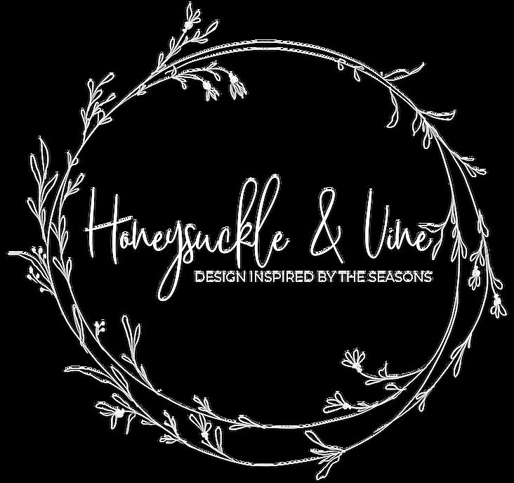 H+V-Logo-DS-White-on-Trans-Tag.png