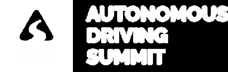 ADS_Logo_white.png