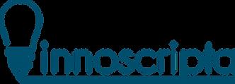 logo_innscripta_blau.png