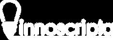 logo_innscripta_white.png