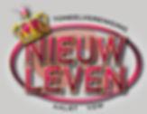 nieuw leven logo