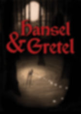 Hansel-Gretel-artwork.jpg
