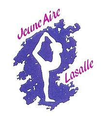 Jeune Aire logo 1.jpg