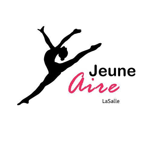 gymnaste-en-noir-Aire-en-rose.jpg