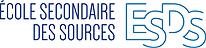 Logo ESDS 2.png