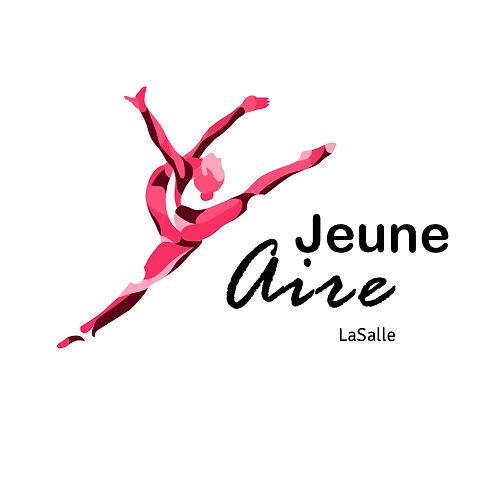 gymnaste-en-rose-écriture-en-noir.jpg