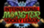 International Monster Hockey League IMHL