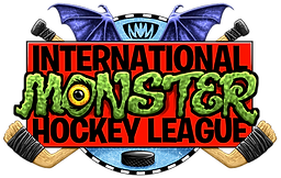 International Monster Hockey League IMHL
