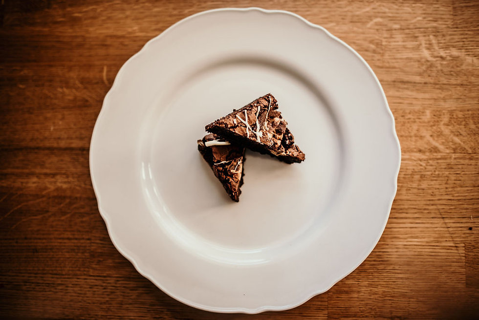 brownie-16.jpg