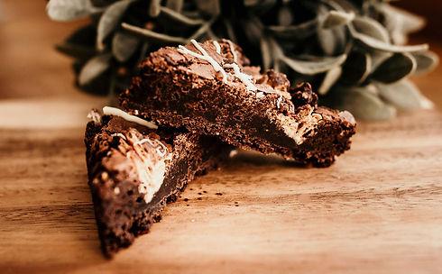 brownie-14.jpg