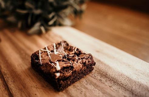 brownie-6.jpg