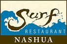 surf nashua logo.jpg
