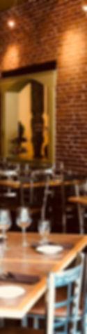 Nashua NH Wine Bar
