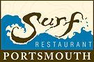 surf portsmouth.jpg