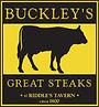 BuckleysSteakHousecolor.jpg