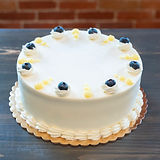 LemonBlueberry.jpg