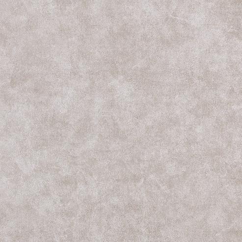 Granit Valentino Gress Natural Cemento