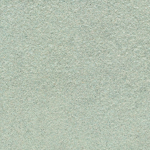Granit Valentino Gress Galaxy Stone Light Grey