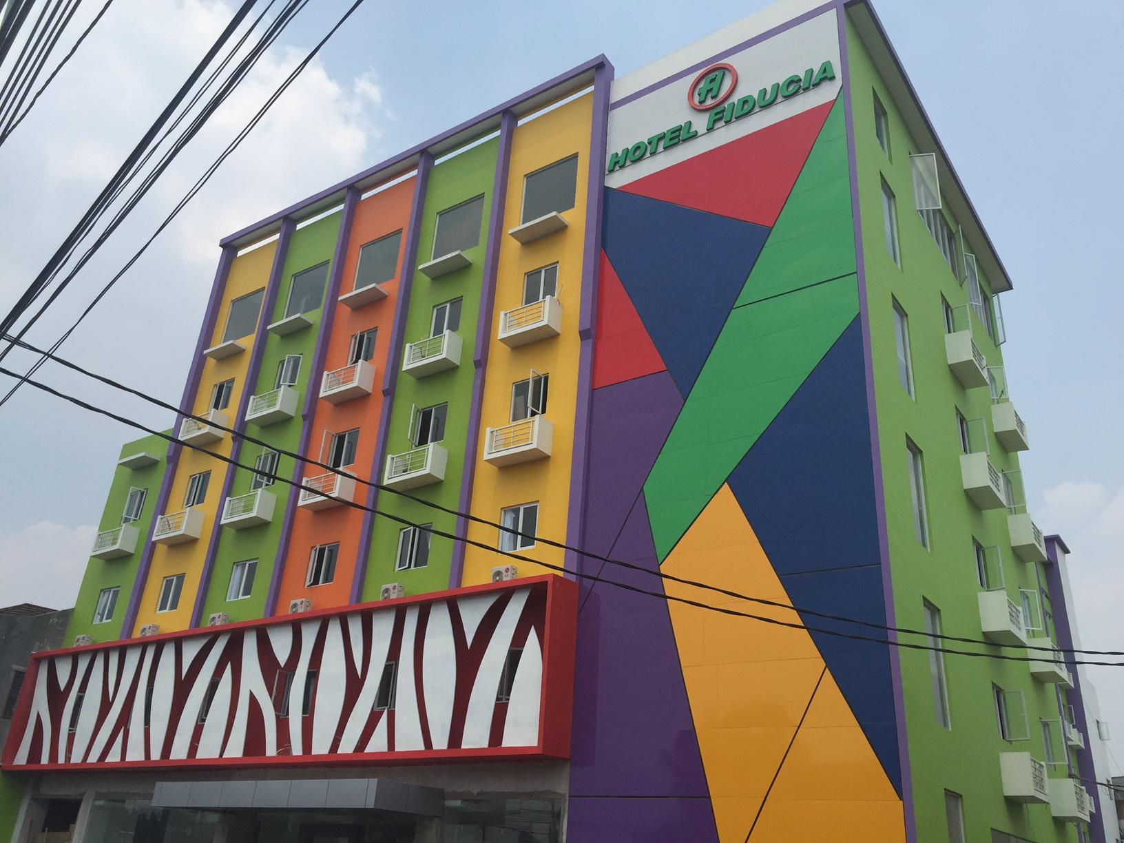 hotel fiducia rh hotelfiducia com