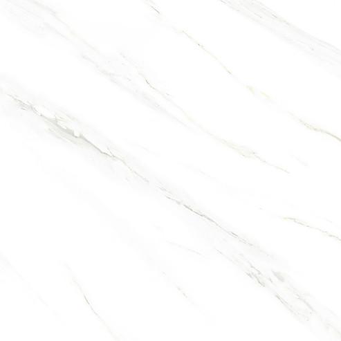 Granit Valentino Gress Howlite Bianco