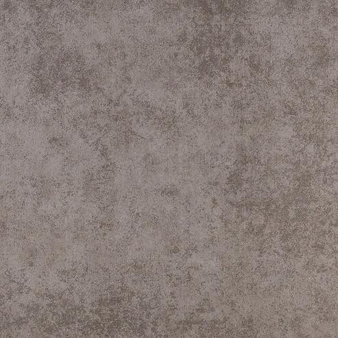 Granit Valentino Gress Natural Dark Grey