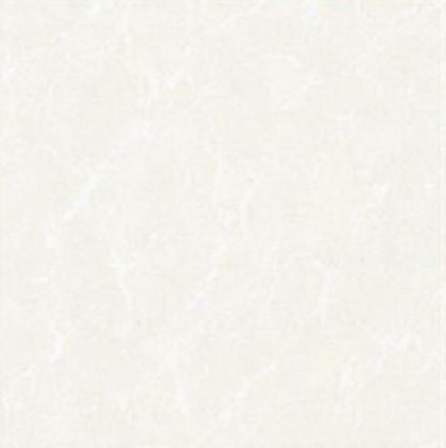Granit Valentino Gress New Jersey