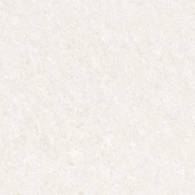 Granit Valentio Gress Laurent Grey 80x80