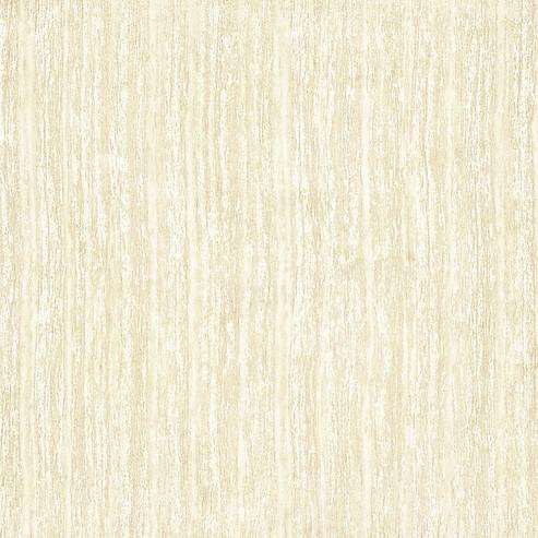 Jual Granit Valentino Gress New Sandflow 60x60 Harga Murah Jakarta oleh Mandiri Jaya Keramik