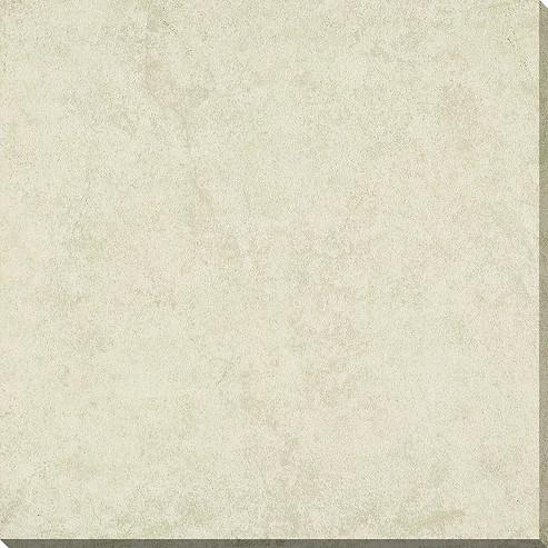 Granit Valentino Gress Soho Beige