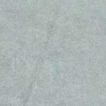 Granit Valentino Gress Soho Grey