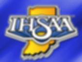 IHSAA-Logo.jpg