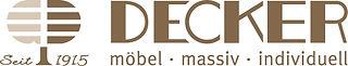 Logo_Decker_seit1915.jpg