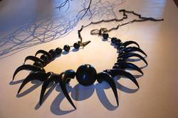 collier0049